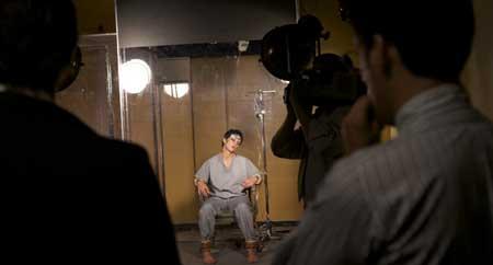 The-Atticus-Institute-2014-movie-Chris-Sparling-(3)