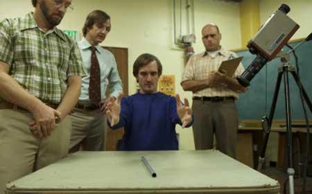 The-Atticus-Institute-2014-movie-Chris-Sparling-(4)