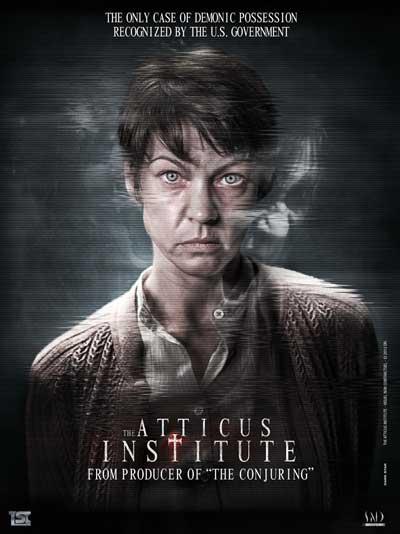 The-Atticus-Institute-2014-movie-Chris-Sparling-(5)