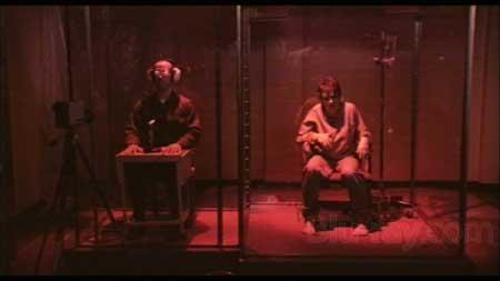 The-Atticus-Institute-2014-movie-Chris-Sparling-(6)