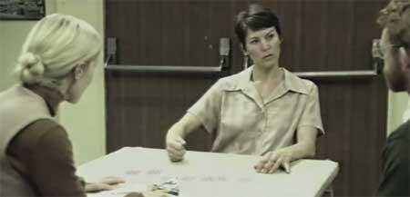 The-Atticus-Institute-2014-movie-Chris-Sparling-(7)