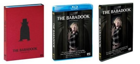 The-Babadook-shout-factory