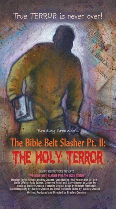 The-Bible-Belt-Slasher-2010-movie-Bradley-Creanzo-Robert-j-Huntley-(2)