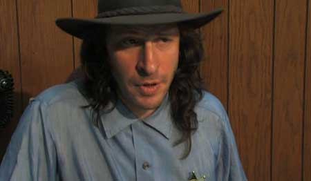 The-Bible-Belt-Slasher-2010-movie-Bradley-Creanzo-Robert-j-Huntley-(6)