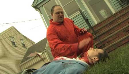 The-Bible-Belt-Slasher-2010-movie-Bradley-Creanzo-Robert-j-Huntley-(7)