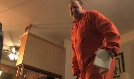The-Bible-Belt-Slasher-2010-movie-Bradley-Creanzo-Robert-j-Huntley-(9)