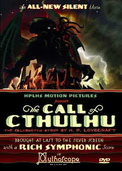 The-Call-of-Cthulhu-2005-movie-Andrew-Leman-(2)