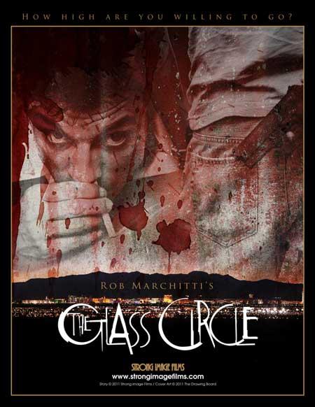The-Glass-Circle-movie-(1)