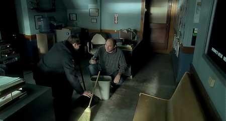 The-Last-Harbor-2010-movie-Paul-Epstein-(1)