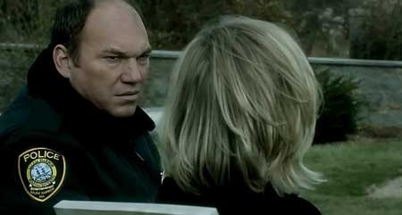 The-Last-Harbor-2010-movie-Paul-Epstein-(2)