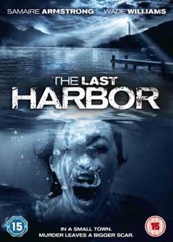 The-Last-Harbor-2010-movie-Paul-Epstein-(3)