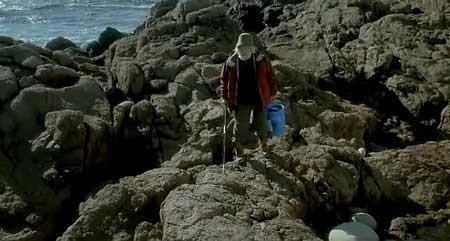 The-Last-Harbor-2010-movie-Paul-Epstein-(6)