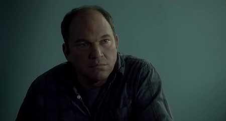 The-Last-Harbor-2010-movie-Paul-Epstein-(7)