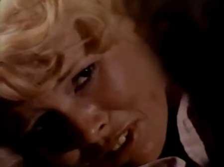 The-Meat-Eater-1979-movie--David-Burton-Morris-(1)