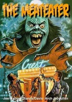 The-Meat-Eater-1979-movie--David-Burton-Morris-(2)