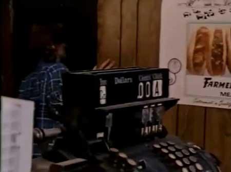 The-Meat-Eater-1979-movie--David-Burton-Morris-(3)