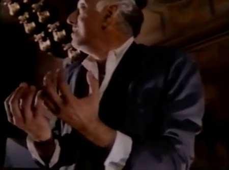 The-Meat-Eater-1979-movie--David-Burton-Morris-(5)