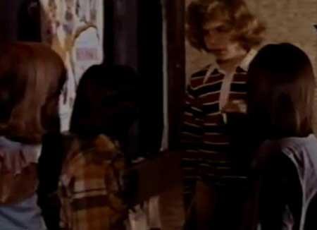 The-Meat-Eater-1979-movie--David-Burton-Morris-(6)