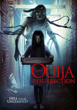 The-Ouija-Resurrection-2015-The-Ouija-Experiment-2-Theatre-of-Death-(7)