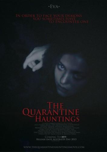 The-Quarantine-Hauntings-poster