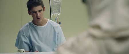 The-Signal-2014-movie-William-Eubank-(1)