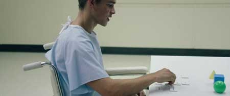 The-Signal-2014-movie-William-Eubank-(2)