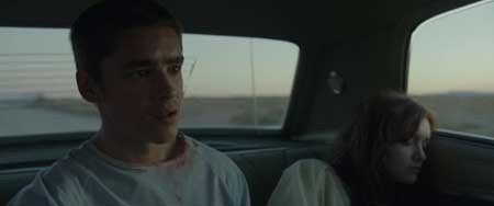The-Signal-2014-movie-William-Eubank-(4)