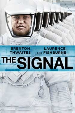 The-Signal-2014-movie-William-Eubank-(6)