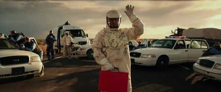 The-Signal-2014-movie-William-Eubank-(7)