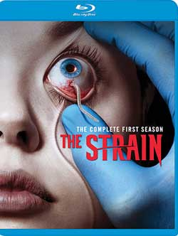 The-Strain-TV-Series-Season1-2014-(2)