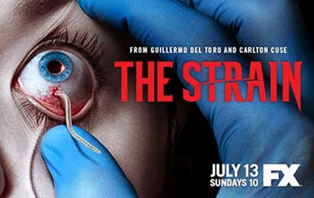 The-Strain-TV-Series-Season1-2014-(6)