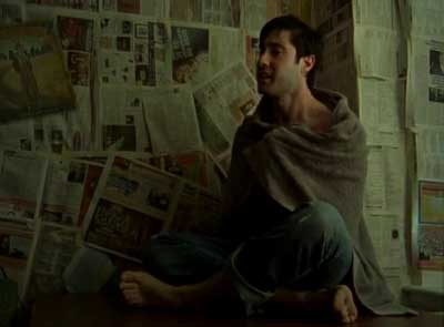 The-VelociPastor-short-film-2011-Brendan-Steere-(2)