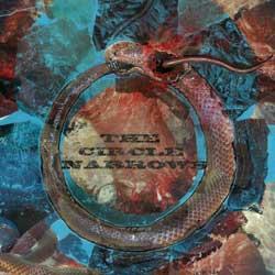 The_Circle_Narrows_Cover_Art