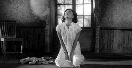 Through-a-Glass-Darkly-1961-movie--Ingmar-Bergman-(1)