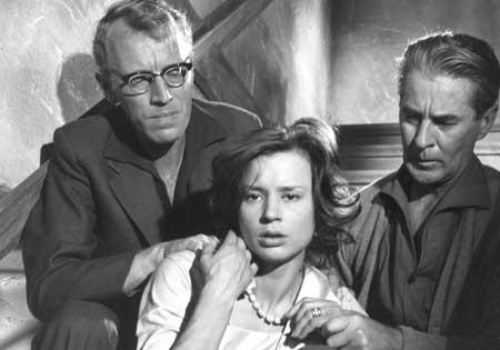 Through-a-Glass-Darkly-1961-movie--Ingmar-Bergman-(2)