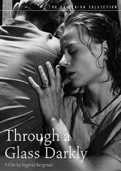 Through-a-Glass-Darkly-1961-movie--Ingmar-Bergman-(3)