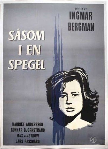 Through-a-Glass-Darkly-1961-movie--Ingmar-Bergman-(4)