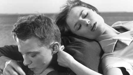 Through-a-Glass-Darkly-1961-movie--Ingmar-Bergman-(5)