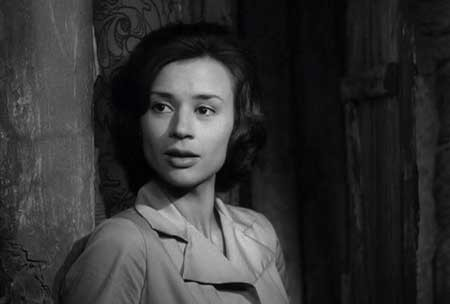 Through-a-Glass-Darkly-1961-movie--Ingmar-Bergman-(6)