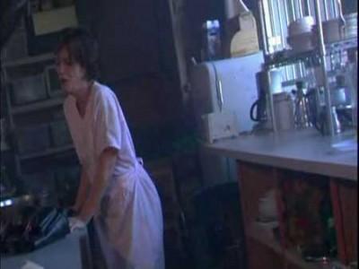 Torched-2004-movie-Ryan-Nicholson-(1)