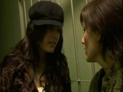 Torched-2004-movie-Ryan-Nicholson-(3)