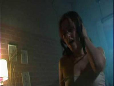 Torched-2004-movie-Ryan-Nicholson-(5)