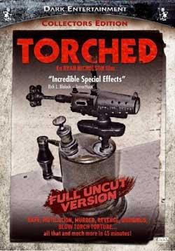 Torched-2004-movie-Ryan-Nicholson-(7)