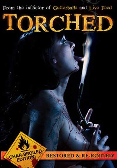 Torched-2004-movie-Ryan-Nicholson-(8)