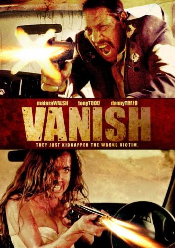 VANish-movie-horror