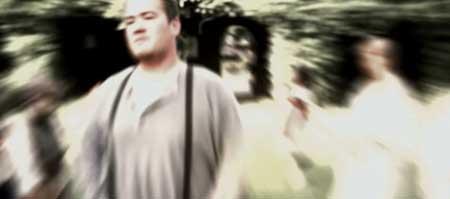Venial-2013-movie-Joe-Ciminera-(1)