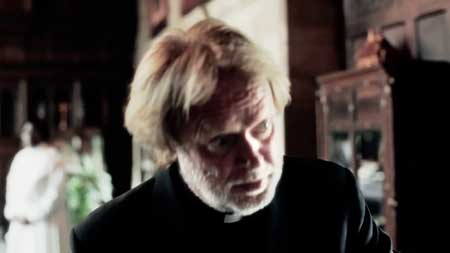 Venial-2013-movie-Joe-Ciminera-(5)