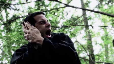 Venial-2013-movie-Joe-Ciminera-(6)
