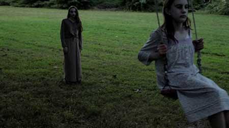 Venial-2013-movie-Joe-Ciminera-(7)