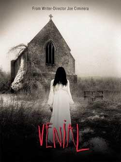 Venial-movie-poster